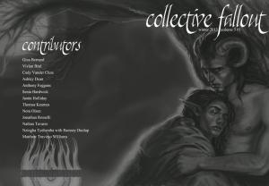cfwintercover_smallcrop-01